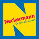 Logo CK Neckermann