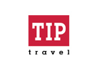 Logo CK Tip travel